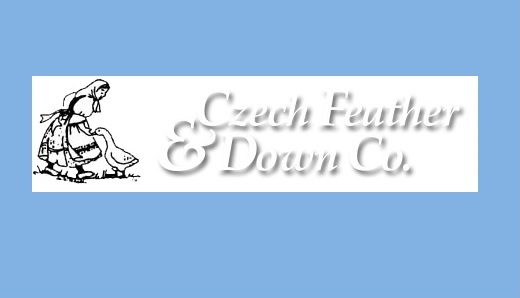 Czech Feather and Down