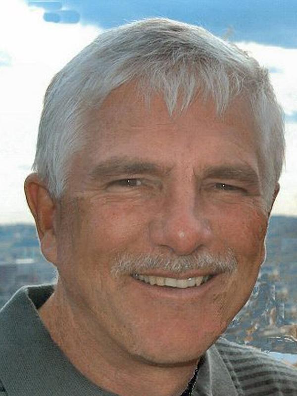 Dan Schonhoft