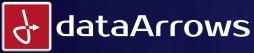 dataArrows