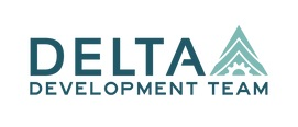 Delta Development Team LLC