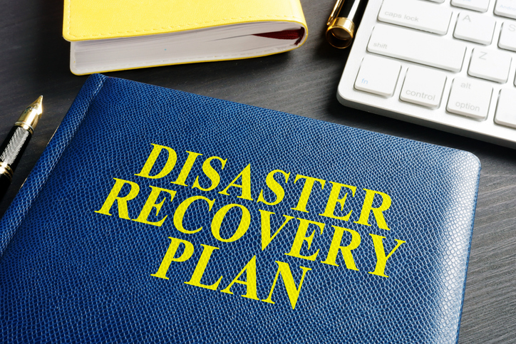 Disaster Preparedness for Retail Stores