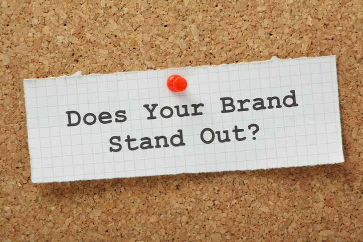 How to Do a Brand Audit