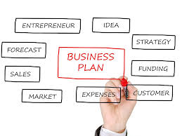 Ask SCORE: Should I write a business plan?