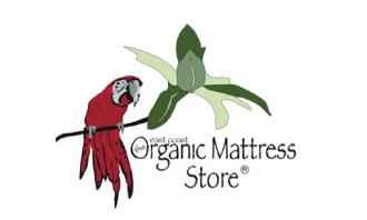 The Organic Mattress Store, Inc