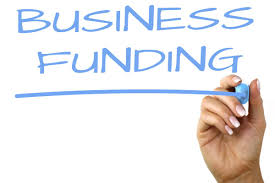Ask SCORE: How Can I Obtain Business Funding?