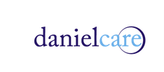 Successful Healthcare Services - DanielCare, LLC
