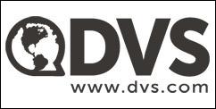 DVS, Inc.