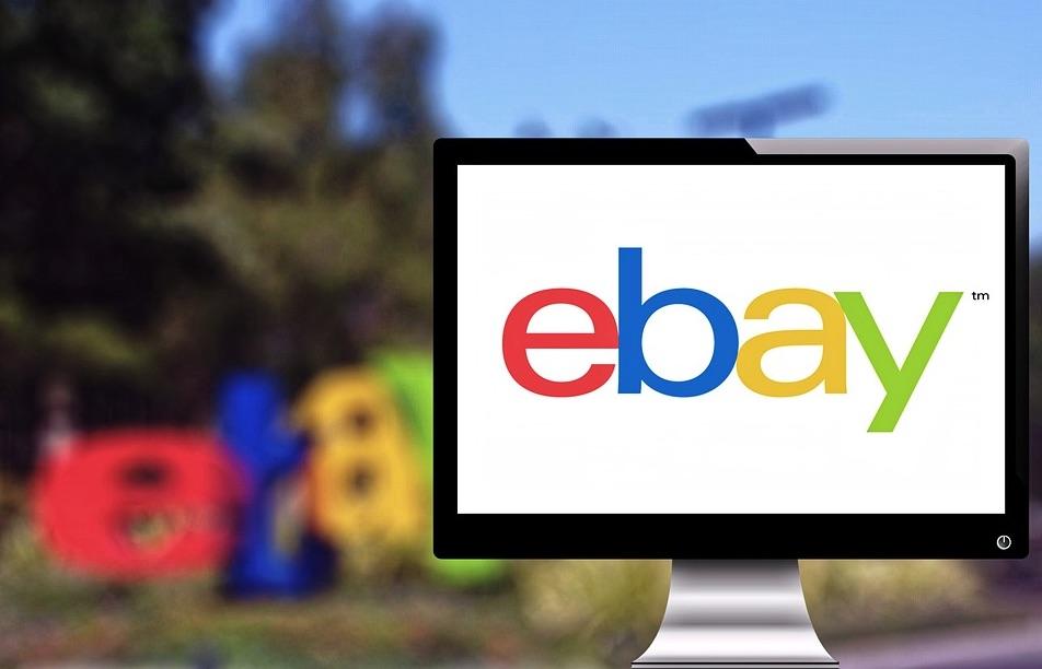 eBay Selling (Webinar)