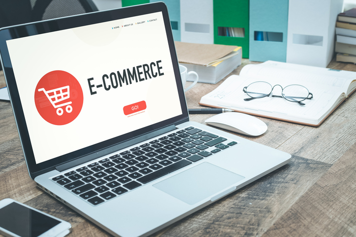Readying Your Products for E-Commerce Success