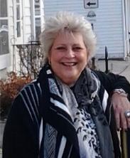 Ellen B. Clark