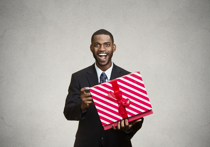 6 Ways to Show Employee Appreciation During the Holidays