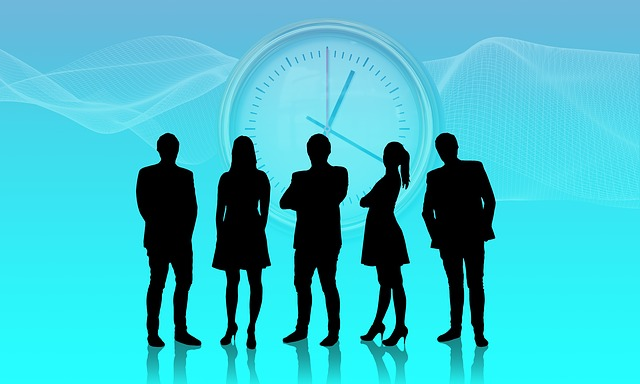 Employee Engagement: Are Your Employees set up for Success?