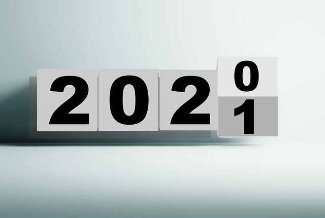 What did You Learn for Your Business in 2020 to Keep Surviving in 2021 and Beyond...