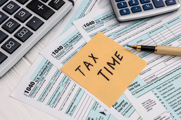 tax-time-tips-2020