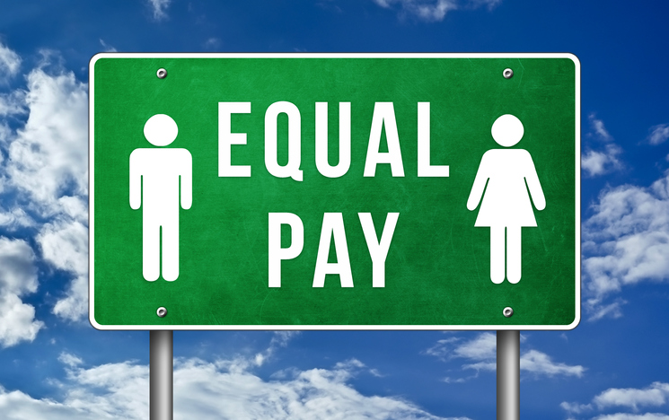 Business Owners Are Working Toward Equal Pay—Are They Doing Enough?