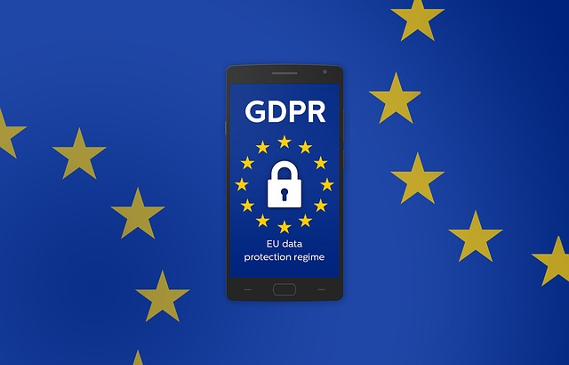 What is GDPR? And What You Need to Know...