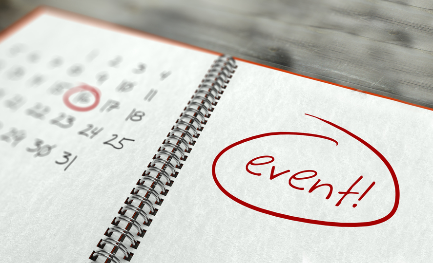Event Planning Checklist | Score