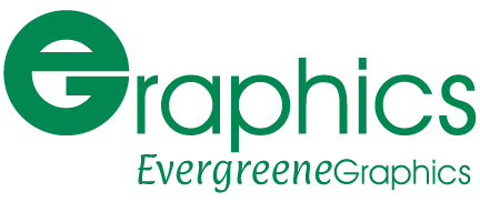 Evergreene Graphics