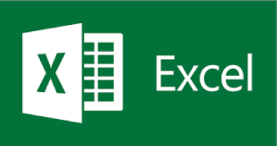 Summer Technology Tune-up! - EXCEL