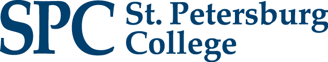 St Petersburg College Clearwater Campus