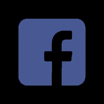 Flint SCORE Branch Facebook page - facebook logo