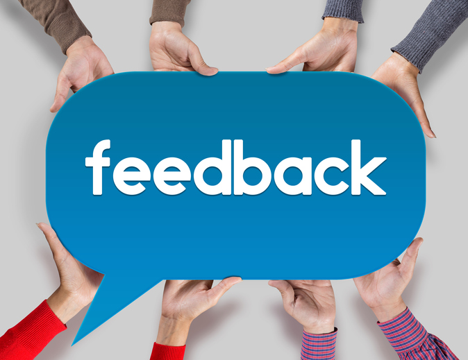The Art of Sharing Customer Feedback for Better Marketing and Sales Alignment