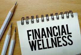 Financial Wellness 101