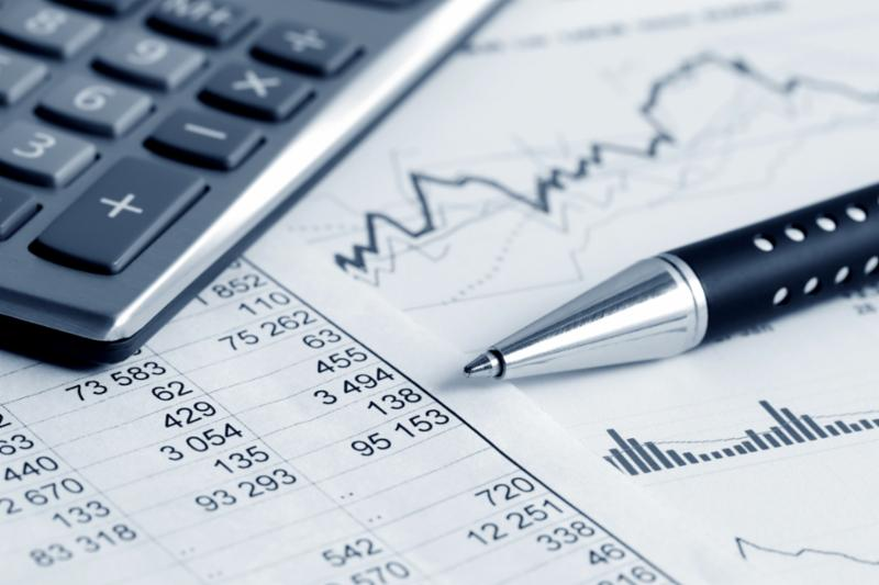 Managing Business Finances
