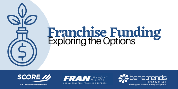 Franchise Funding
