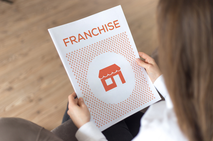 As 2019 Becomes 2020…What are the Top Franchise Types & Trends?