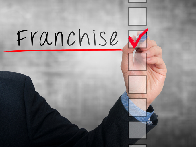 Determining Your Franchise Business Preferences