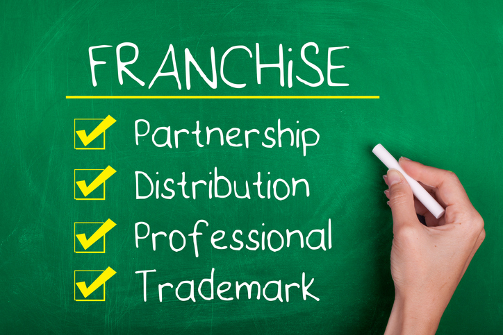 Questions to Ask Franchisors