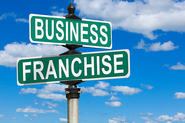 Franchise Ownership, is it right for you?