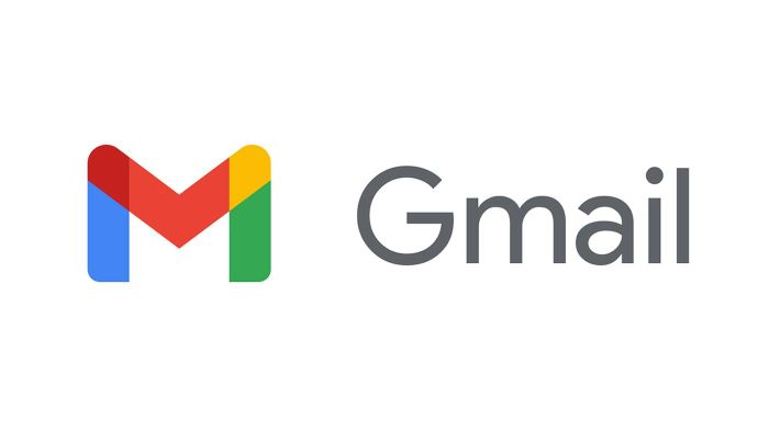 Summer Technology Tune-up! - GMAIL