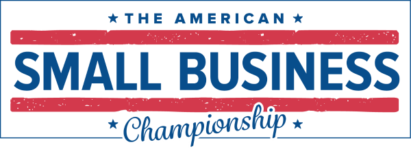 Apply for the American Small Business Championship