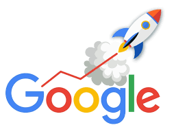 How to Leverage Google's Ranking Algorithm to Increase Online Business