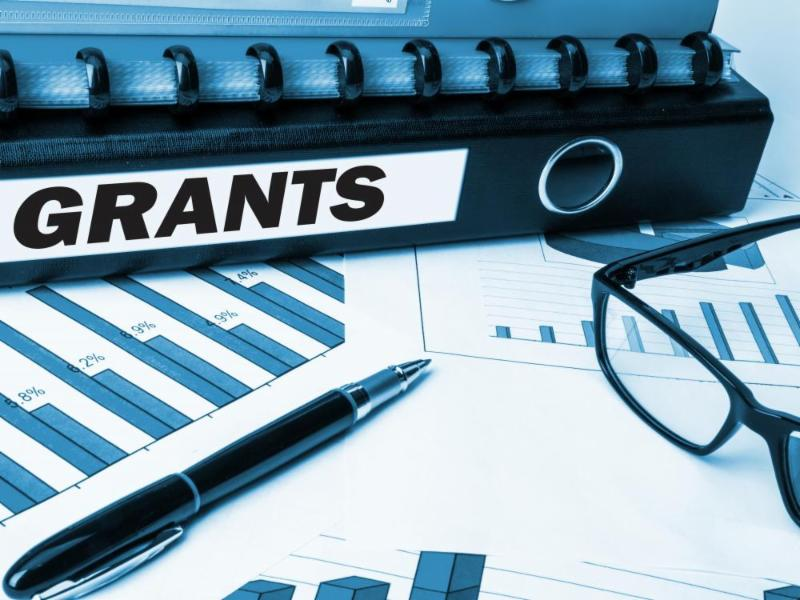 The Art of Grant Writing - Learn to Write Your Own Grant Proposals