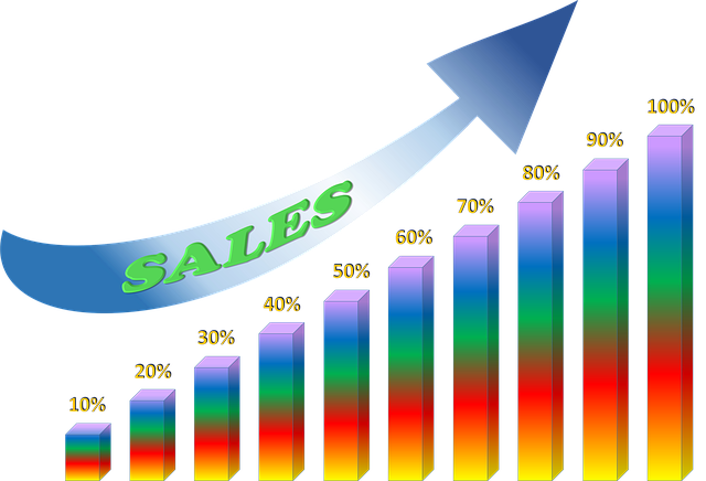 3 Tips to Convert Leads into Sales