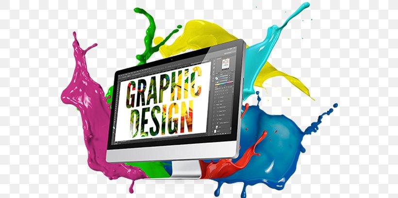 DIY Graphic Design