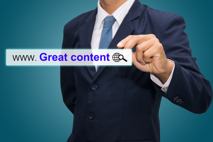 Maximize the Impact of Your Content Marketing