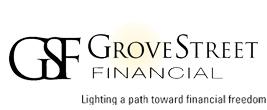 Grove Street Financial