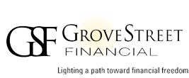 Grove Street Financial