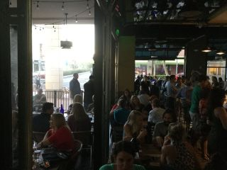 GrowlerUSA grand opening