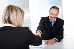 How Do You Find The Right Accountant and Attorney For Your Westchester Business?