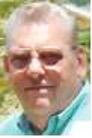Herb Carlson