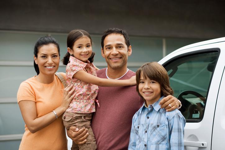 How to Tap Into the $1.5 Trillion Hispanic Economy