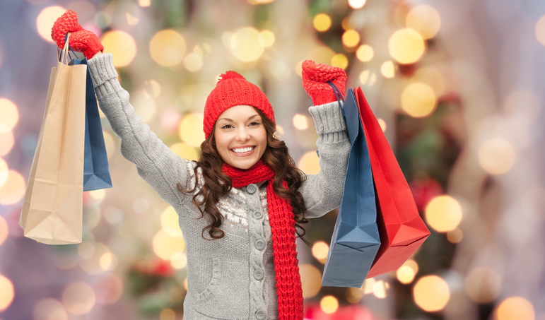 Tune Up Your Digital Marketing for the Holidays