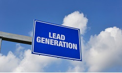 How Lead Scoring Can Help Your Business
