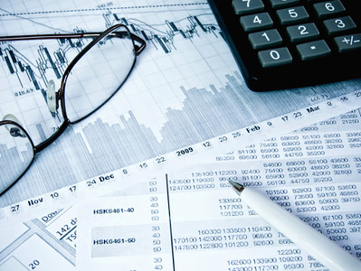 Basic Financial Tools