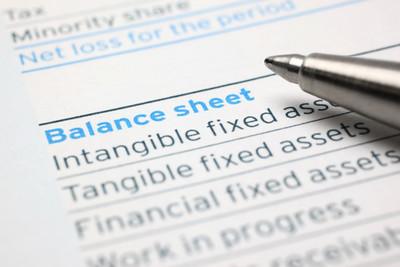 balance_sheet.xlsx